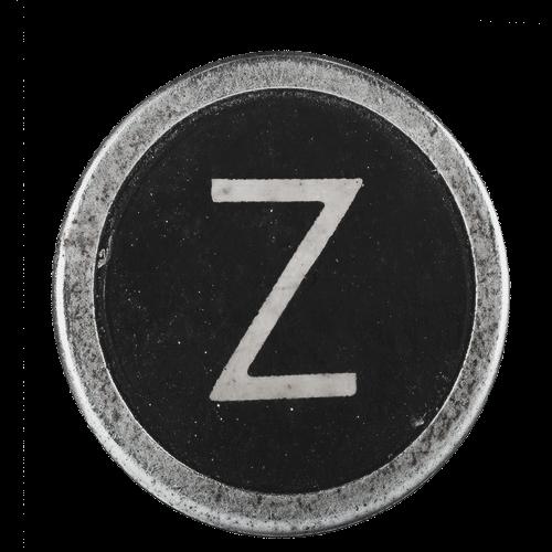 zyntroPICS inc.