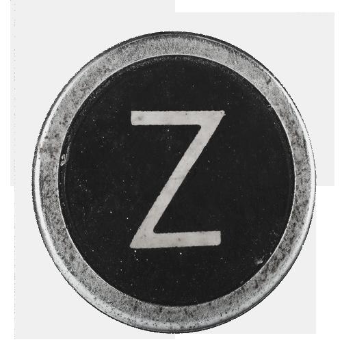 zyntroPICS